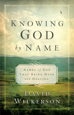Knowing God By Name.jpg