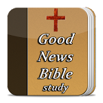 Good News Bible Study