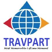 Travpart: Trip Advisor & Best Travel Agent