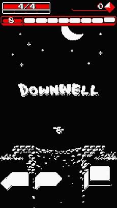 Downwellのおすすめ画像1