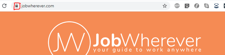 JobWherever