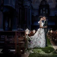 Wedding photographer Gianluca Calvarese (calvarese). Photo of 05.07.2016
