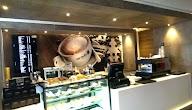 Di Bella Coffee photo 5