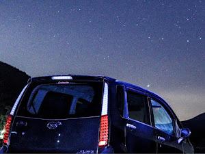 ムーヴカスタム LA100S 2011年式 RSのカスタム事例画像 ムーヴパン~Excitación~さんの2020年03月25日21:04の投稿
