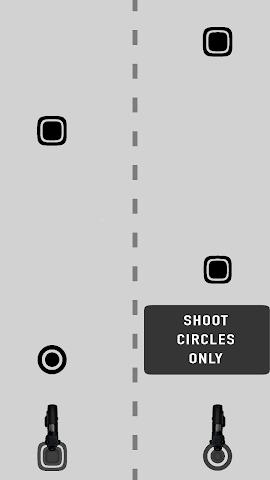 android Brain Guns Screenshot 2
