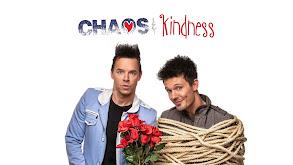 Chaos & Kindness thumbnail