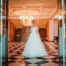 Wedding photographer Sergey Kostenko (SSKphoto). Photo of 28.06.2018