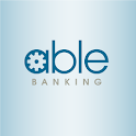 ableBanking Mobile Banking icon