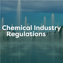 Chemical Industry Regulations icon