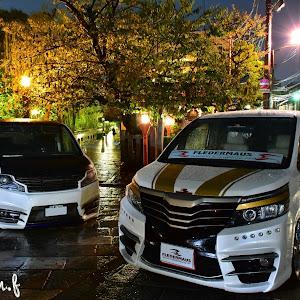 ステップワゴン RK1 Gグレード・H22のカスタム事例画像 ☆KENSON☆さんの2018年09月27日22:35の投稿