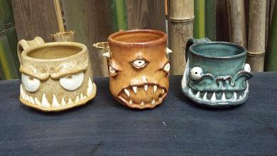 Photo: Mugs 8
