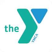 FTC YMCA of Rowan County
