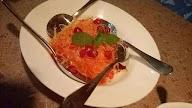 Zaks Mediterranean Cuisine photo 6
