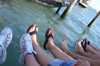 Photo: Happy Feet