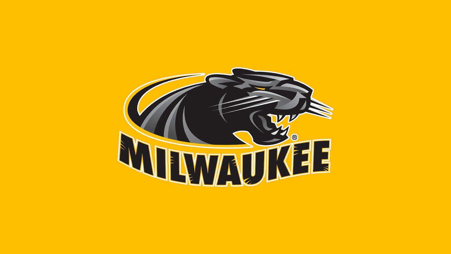 Watch Milwaukee Panthers men's basketball live
