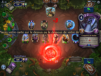 Eternal Card Game APK Download – Free Card GAME for Android 7