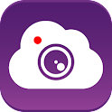 Trunx Photo Organizer & Cloud icon