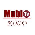 Mubi Tv: Kurulus Osman in Urdu icon