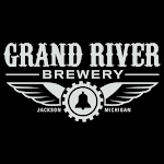 Logo of Grand River 313 Polish Lager