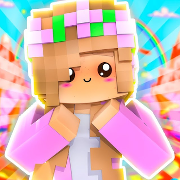 Kawaii Skins For Minecraft PE - Skin para minecraft pe kawaii