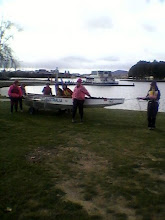 Photo: FW: Paddling images from Wednesday