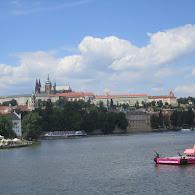 Prague (Praha)