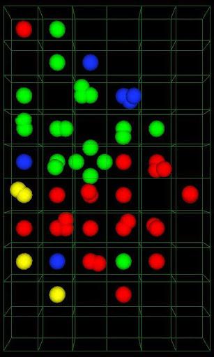 Chain Reaction 1.7 screenshots 10