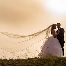Esküvői fotós Sándor Váradi (VaradiSandor). Készítés ideje: 27.08.2018