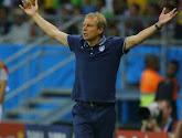 Klinsmann maakt zich niet populair bij Amerikaanse bond