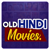 Old Hindi Movies App Android APK Download Free By OblivionTech