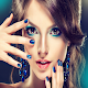Nail Art Designs Step by Step for PC-Windows 7,8,10 and Mac