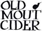 Old Mout Hard Cider