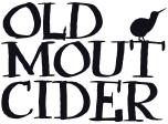 Logo of Old Mout Hard Cider