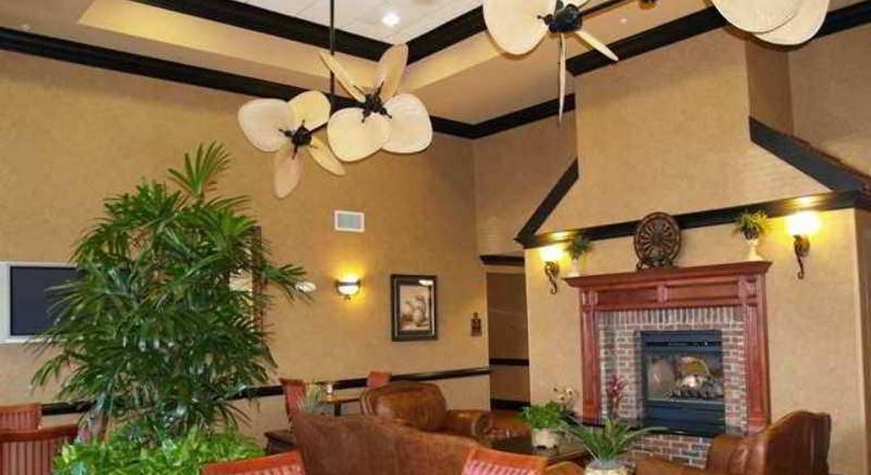 Homewood Suites by Hilton Columbia, SC