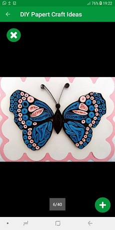 Complete DIY Paper Craft Ideas Collectionのおすすめ画像5