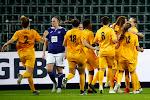 Anderlecht-boeman niet opgewassen tegen Bayern in Champions League