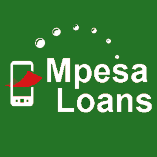 Quick Loans Kenya Apk Download Free for PC, smart TV