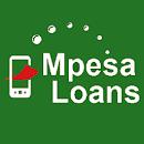 Quick Loans Kenya file APK Free for PC, smart TV Download