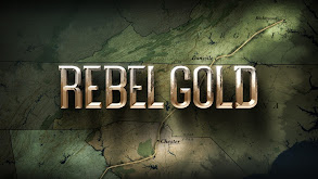 Rebel Gold thumbnail