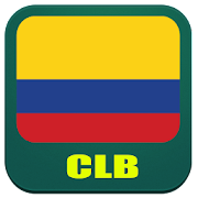 Colombia Radio - World Radio Fm Free Online