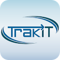 TrakIT Mobile icon