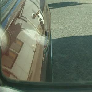 プリウス 30系 ZVW30・24年式Gツーリングのカスタム事例画像 たっくんさんの2019年06月29日00:34の投稿