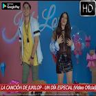 JUKILOP - UN DÍA ESPECIAL clip de vídeo icon