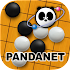 Pandanet(Go) -Internet Go Game 6.6.3