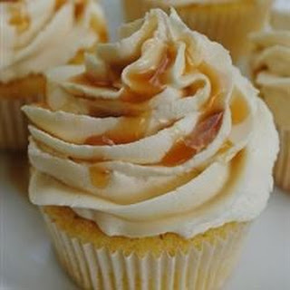 Almond Buttercream Frosting Recipes.
