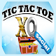 Social Tic Tac Toe (Bonux) for PC-Windows 7,8,10 and Mac