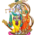 Shree Krishna Aarti:श्री कृष्ण आरती और भजन icon