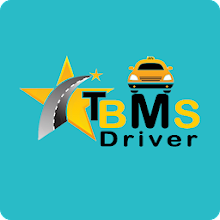 TBMS Driver dispatch software Download on Windows
