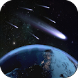 Comet Live .. file APK for Gaming PC/PS3/PS4 Smart TV