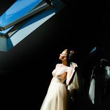 Wedding photographer Natalya Venikova (venatka). Photo of 30.08.2018